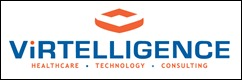Virtelligence-logo