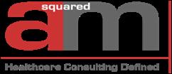 asquaredm_logo