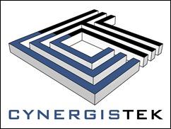 cynergistek-logo-1024x768