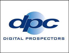 digital prospectors