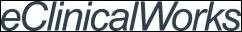 eClinicalWorks_4c_LRG