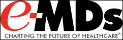 eMDs_Logo_Tag2