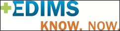 EDI_CMYK_logo_2009_08_05