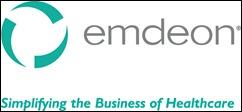emdeon_tagline_logo_RGB_HiRes_large