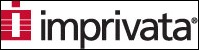 imp_logo_web