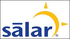 salar_logo