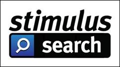 stim_logo