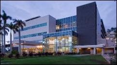 7-30-2011 8-22-22 AM