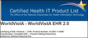 HIStalk | Healthcare IT News and Opinion - Part 304