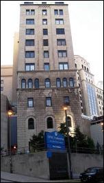 9-20-2011 10-27-25 PM