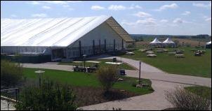 9-20-2011 8-45-28 PM