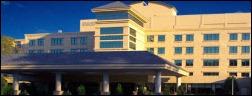 10-18-2011 6-23-45 PM
