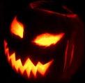 10-31-2011 6-11-51 PM