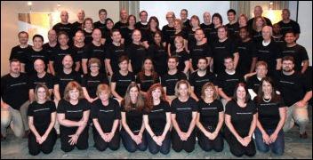 12-17-2011 4-26-35 PM