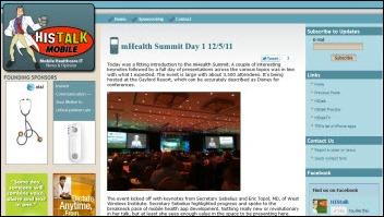 12-6-2011 9-22-33 PM