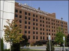 1-19-2012 4-27-21 PM