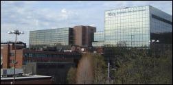 1-5-2012 9-12-32 PM
