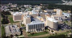 1-5-2012 9-15-38 PM