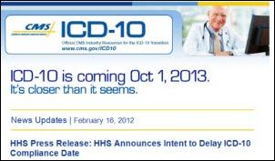 2-16-2012 7-21-15 PM
