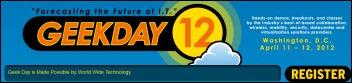 3-1-2012 9-06-36 PM
