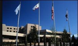 3-11-2012 6-32-10 PM