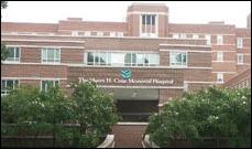 3-27-2012 6-33-23 PM