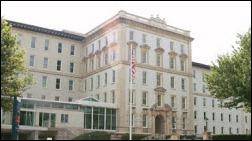 4-19-2012 6-09-24 PM