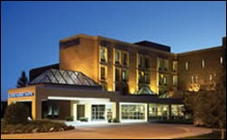 5-15-2012 8-38-16 PM