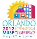 6-3-2012 4-24-33 PM