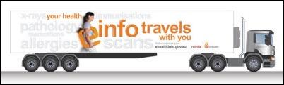 7-14-2012 3-55-13 PM