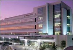 8-16-2012 8-21-57 PM