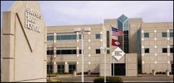 8-21-2012 8-24-30 PM