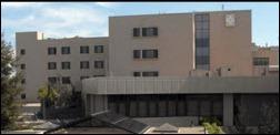8-23-2012 9-26-16 PM