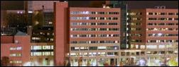 9-11-2012 8-29-32 PM