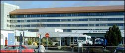 9-15-2012 3-22-21 PM