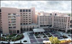 9-22-2012 7-50-20 AM