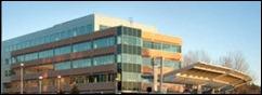 9-27-2012 3-48-26 PM
