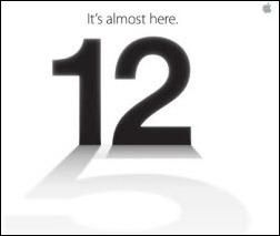9-4-2012 5-27-11 PM