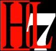 9-4-2012 8-42-16 PM