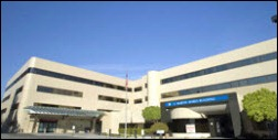 10-18-2012 10-10-02 PM