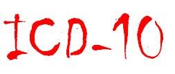 1-14-2013 6-07-02 PM
