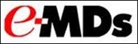 2-15-2013 2-21-06 PM_thumb