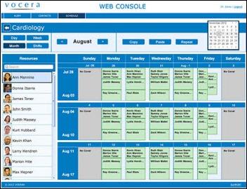 8-27-2013 8-11-45 PM