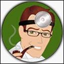 smoking doc