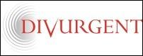 DIVURGENT_logo_thumb1
