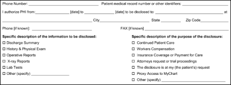 why i still don t have an electronic copy of my medical records six