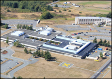 Image result for Naval Hospital Oak Harbor