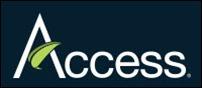 acccess