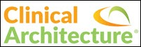 clinicalarch