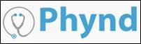 phynd